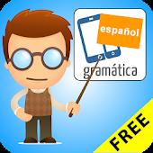 Spanish Grammar Free