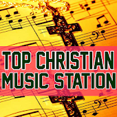 Top Christian Music Station