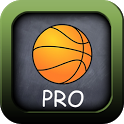 CoachMe Basketball Edition Pro icon