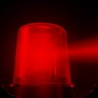 警报器 icon