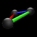 J-Fizo: Ultra hard puzzle game icon