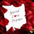 Special Love Frames logo