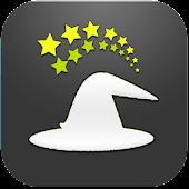 마녀들의 이야기 - 타로카드 타로점 무료운세 보기어플
