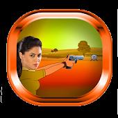 SAB Ka Bullseye