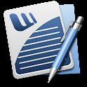Notes & Tasks for MS Exchange logo