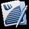 Tasks & Notes for MS Exchange