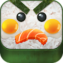Sushi Master Chef Free