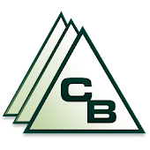 Commercial Bank for Android