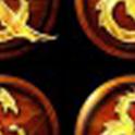 DDO Puzzle Solver (Free) icon