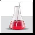 Chemistry Helper - Ad Free