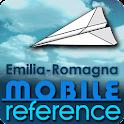 Bologna & Emilia-Romagna Guide icon