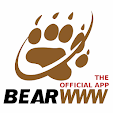 bearwww : G.. file APK for Gaming PC/PS3/PS4 Smart TV