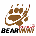 bearwww : Gay Bear Community logo