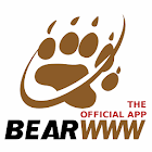 bearwww : Gay Bear Community icon