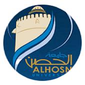 ALHOSN UniApp