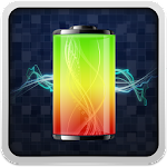 Battery Master-Save power! v2.7