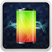 App Battery Master Save power APK for Kindle