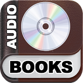 4700+ Audio Books