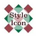 Style Icon icon