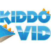 KiddoVid Free Kids Movies