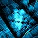 Matrix 3D Cubes 3 LWP
