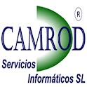 Informática CAMROD icon