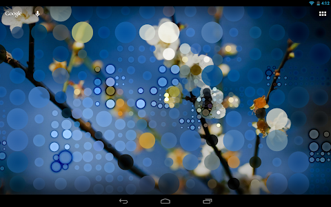 Ditalix Live Wallpaper Suite v1.2.3.25.B12