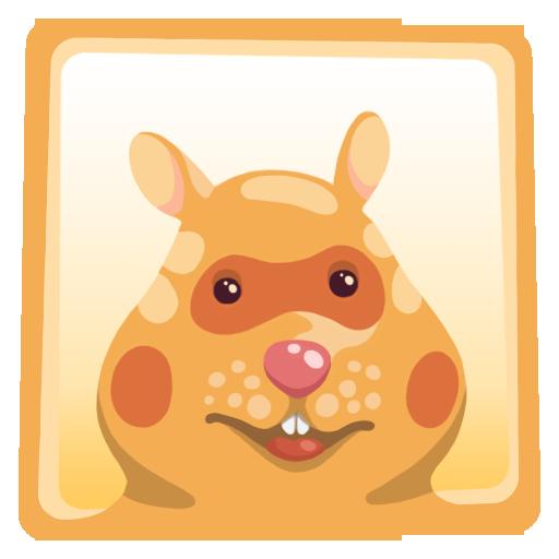 Yummy Honey 街機 App LOGO-硬是要APP
