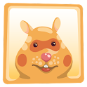 Yummy Honey icon