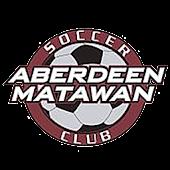 Aberdeen Matawan Soccer