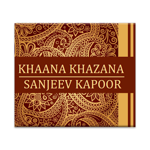 Free download recipe book of sanjeev kapoor pdf sanjeev kapoor cookbook forumfinder Images