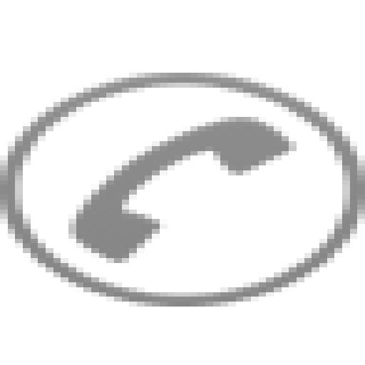 秘密通话录音器 LOGO-APP點子