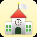 탄벌중학교 icon