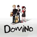 Domino Muziek icon