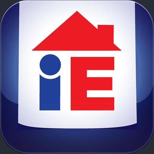 發現房屋出售無處不在 財經 App LOGO-硬是要APP