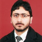ShafqatNazir