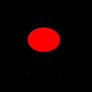 坦克遙控 模擬 App LOGO-APP開箱王