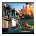 Casino RV Parks & Free Camping