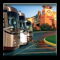Casino RV Parks & Free Camping logo