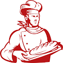 Bread Making Recipes FREE icon