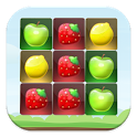Fruit Blocks icon