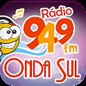 Radio Onda Sul 94,9 FM icon