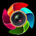 Photo Filter Mania icon