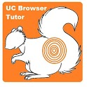 UC Browser Tutor icon