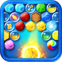 Bubble Shooter icon