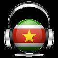 Download Suriname Radio APK