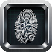 Fingerprint App Lock Biometric