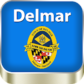 Delmar, MD -Official-