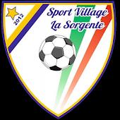 Sportvillage Collefiorito