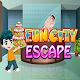 Escape Games 550 v1.0.0